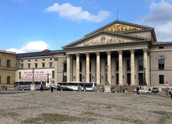 BayerischeOper_Residenztheater