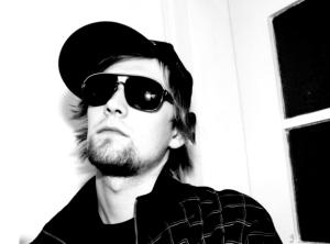 DJ Gonzales, Foto: Maze Koestlin