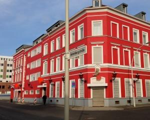 Immenburgerstrasse2