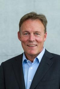 Thomas Oppermann Foto: SPD/Gerrit Sievert