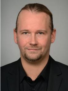 Rechtsanwalt Sebastian Scharmer; Foto: dka Rechtsanwälte
