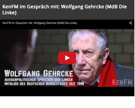 Gehrcke_KenFM