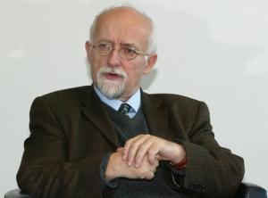 Alexander von Grünberg, Foto Copyright: von Grünberg