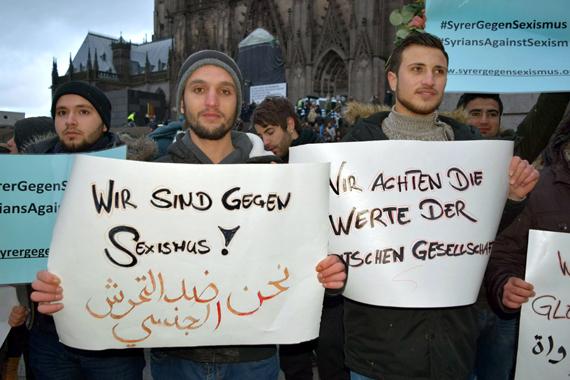 SyrergegenSexismus15_web