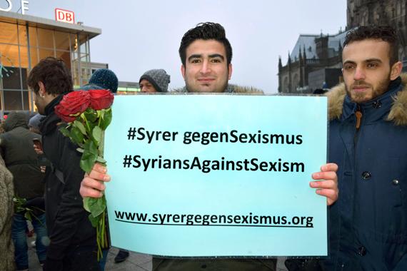 SyrergegenSexismus16_web