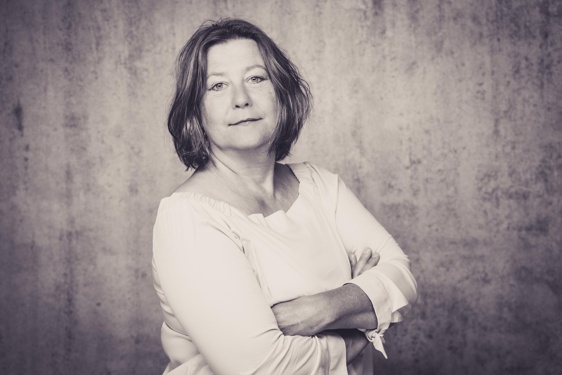 Ulrike Märkel